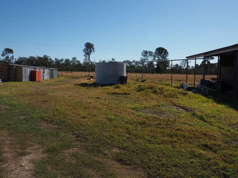 74 Glenbar Road, ST MARY, QLD 4650