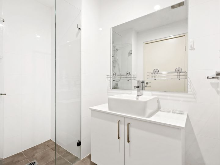 13/6-10 Beaconsfield Parade, Lindfield, NSW