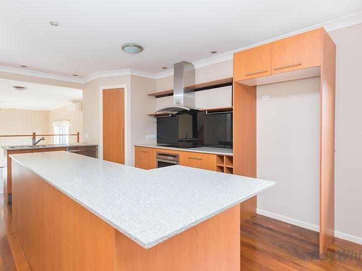 15 Osborne Terrace, Deception Bay, QLD