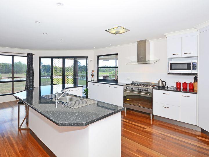 63 Broadlands Road, Buxton, QLD