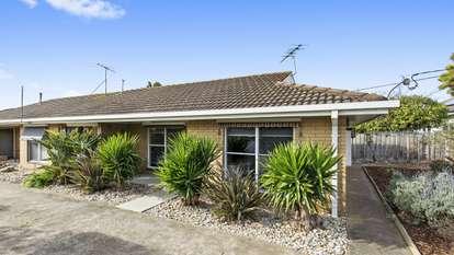 6/10 McNabb Avenue, Geelong West