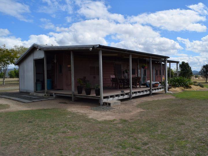 173 Morden Road, Toogoolawah, QLD