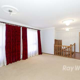 Thumbnail of 64 Harborne Avenue, Rathmines, NSW 2283