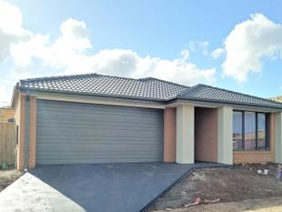 Make a New Beginning in Riverdale ( Check Property Directions Below) - Tarneit