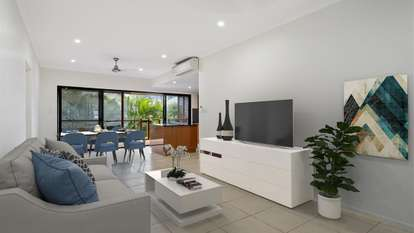4/25 Abell Road, Cannonvale