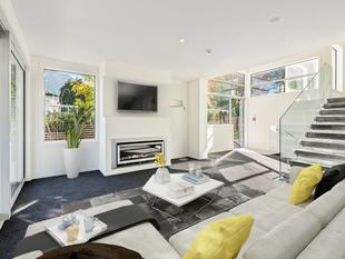 Central Queenstown Executive Townhouse - Queenstown