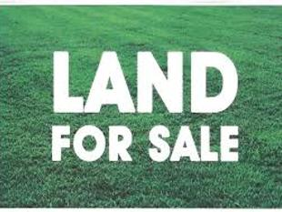 LAND FOR SALE!! - Taperoo