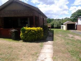 Three Bedroom House - Oberon
