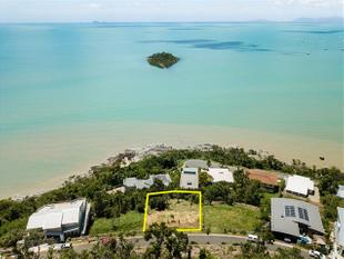 Rare Vacant Block Ready For Dream Home - Cannonvale