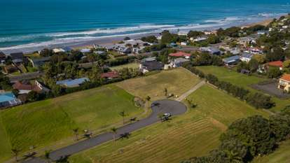24 (Lot 30) Beach Cove, Wainui Beach