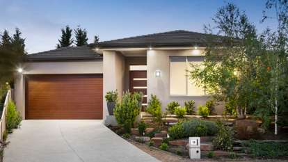 38 Treevalley Drive, Doncaster East