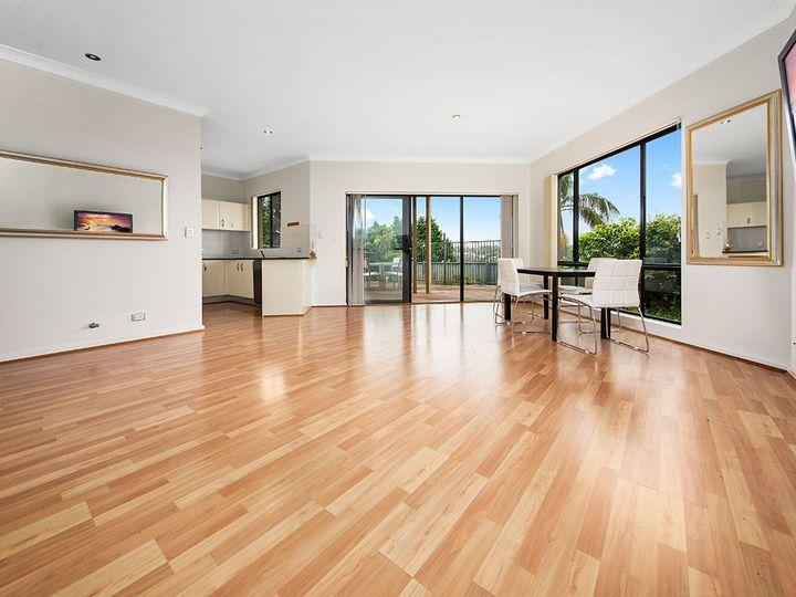 2/265-267 Fowler Road, Illawong, NSW