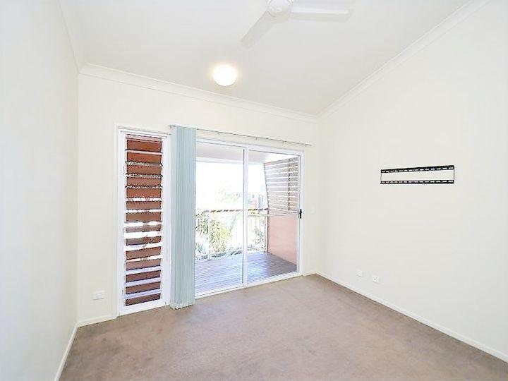 49 Paddington Terrace, Douglas, QLD