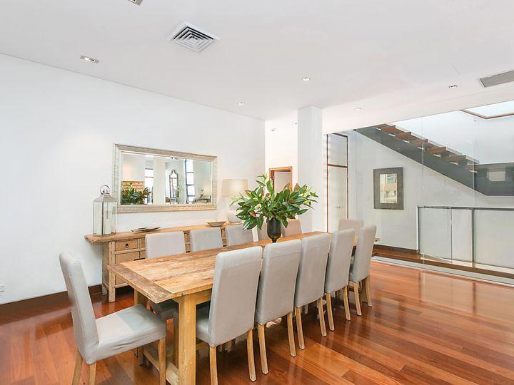 66 Gilgandra Road, North Bondi, NSW