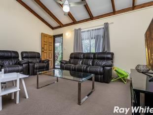 Calling all First Home Buyers and Investors - Deception Bay
