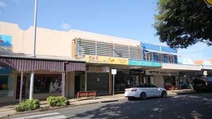 108A Bay Terrace, Wynnum