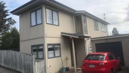 99A View Road, Sunnyvale