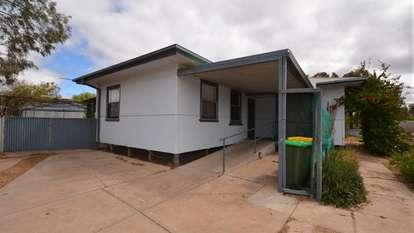 1 Pilton Street, Port Augusta