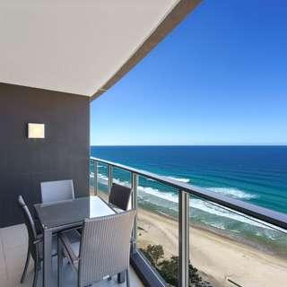 Thumbnail of 2507/3440 Surfers Paradise Boulevard, Surfers Paradise, QLD 4217