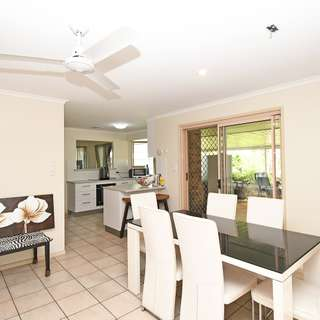 Thumbnail of 24 Thornbill Drive, Eli Waters, QLD 4655