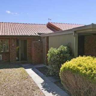 Thumbnail of 2/16 Finniss Street, Marion, SA 5043