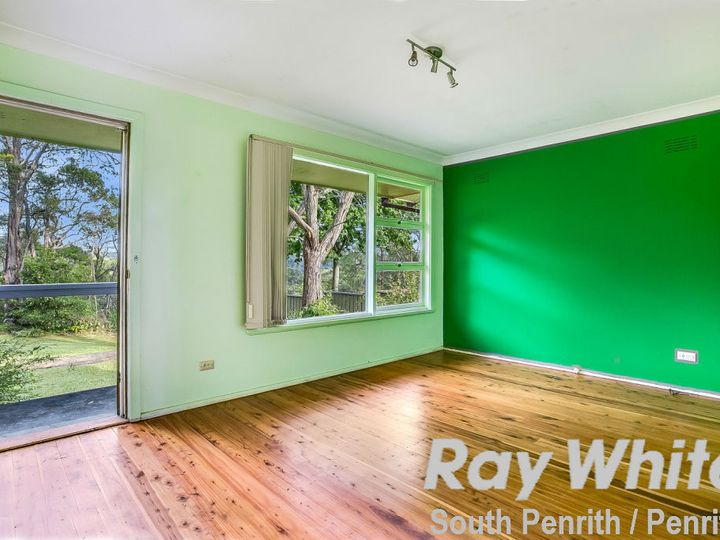 68 Shirlow Avenue, Faulconbridge, NSW