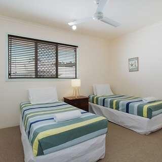 Thumbnail of 13/16 'Diamond Cove' Crescent Avenue, Mermaid Beach, QLD 4218