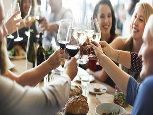 Multi Award Winning Cbd Restaurant & Bar - (optional Asset/lease Sale Opportunity) - Sydney