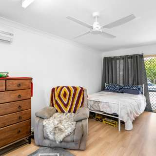 Thumbnail of 54 Bowerbird Crescent, Dakabin, QLD 4503