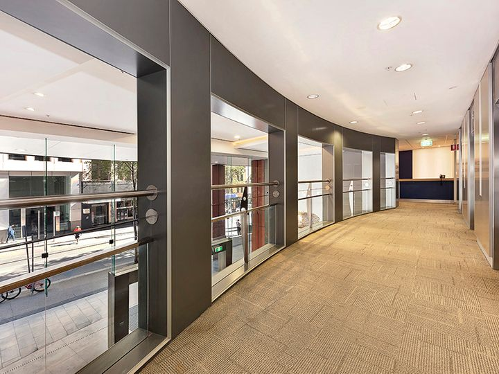 Suite 102/66 Clarence Street, Sydney, NSW