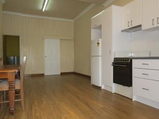 Convenient 2 Bedroom - Annandale