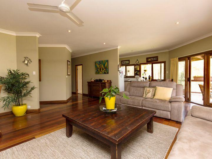126 Clarke Street, Pindimar, NSW