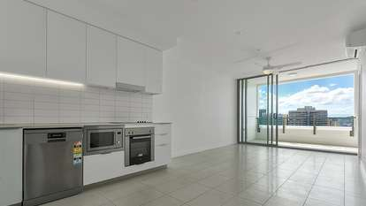 1604/338 Water Street, Fortitude Valley