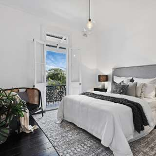 Thumbnail of 138 Church Street, St Peters, NSW 2044