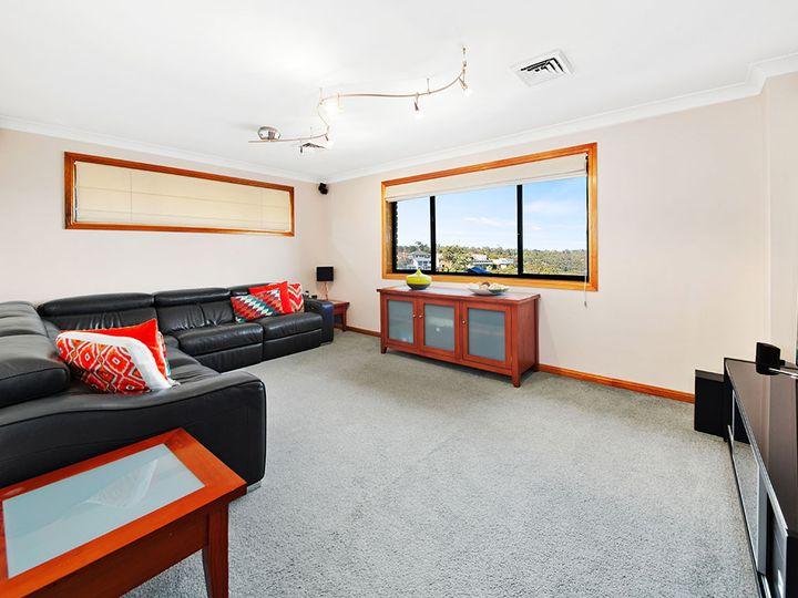 12 Doyle Street, Barden Ridge, NSW