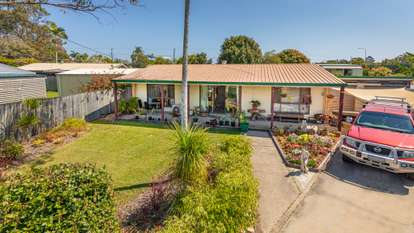 4 Brae Court, Caboolture