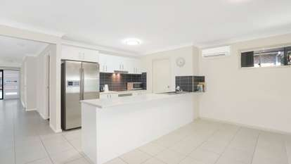 124 Casey Drive, Wyong