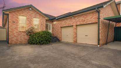 581 King Georges Road, Penshurst