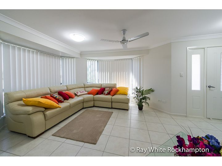 94 Springfield Drive, Norman Gardens, QLD