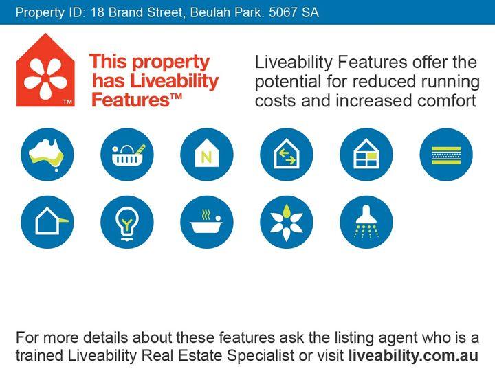18 Brand Street, Beulah Park, SA