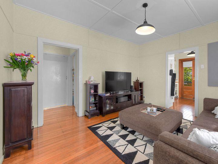 10 Junior Terrace, Northgate, QLD