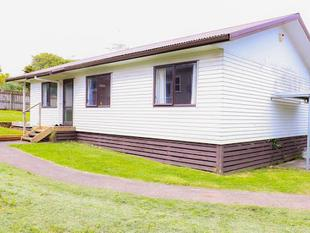 Great First Home or Investment - Otara