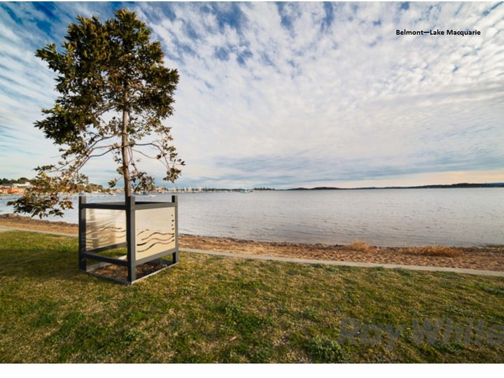 Lot 15-18 Pacific Highway, Jewells, NSW