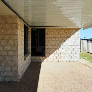 Thumbnail of 29 Blue Gum Drive, Emerald, QLD 4720