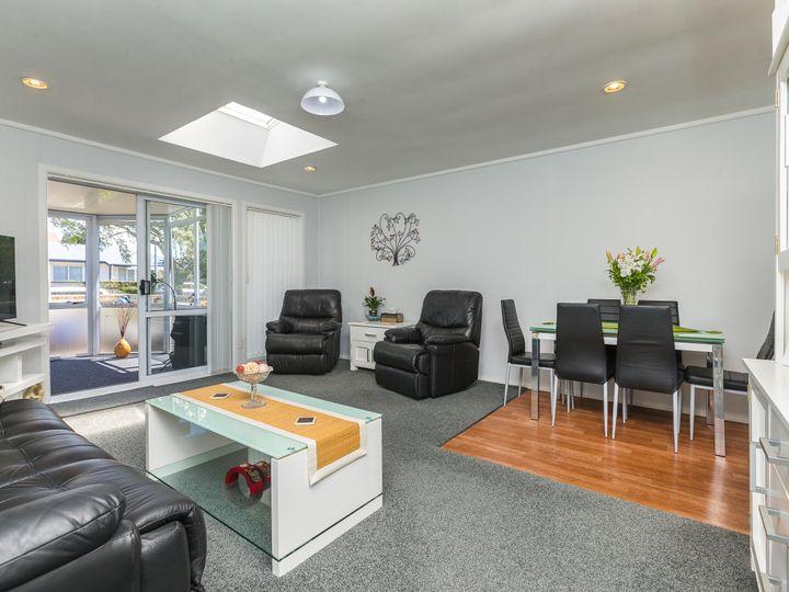 4/48 Banks Road, Mount Wellington, Auckland City