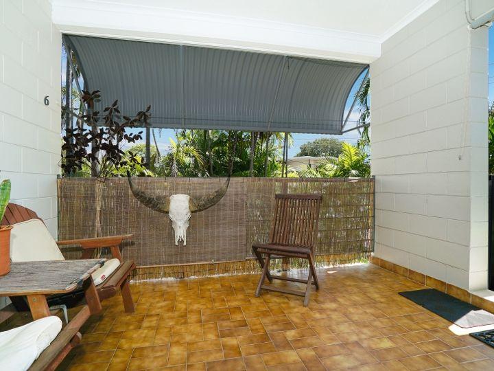 6/8-10 Philip Street, Fannie Bay, NT