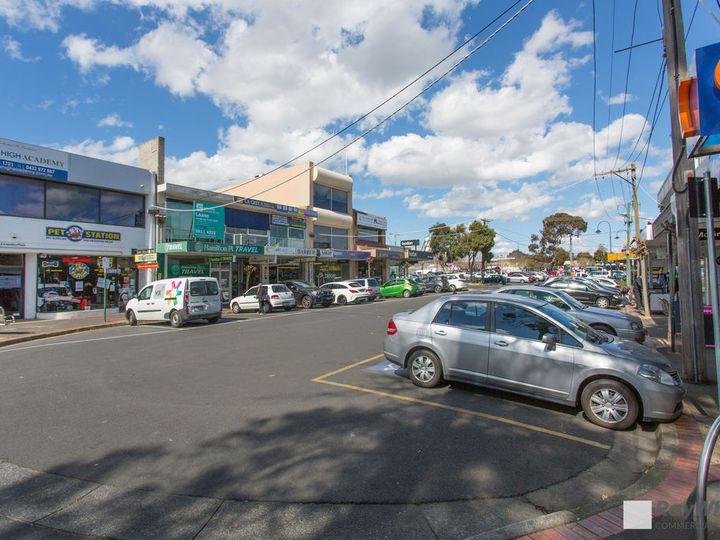 4 Hamilton Place, Mount Waverley, VIC