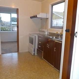 Thumbnail of 7 Burdett Place, Ruatoria, Gisborne District 4032