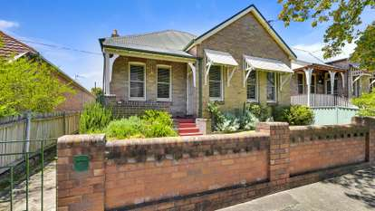 9 Laurence Street, Lithgow