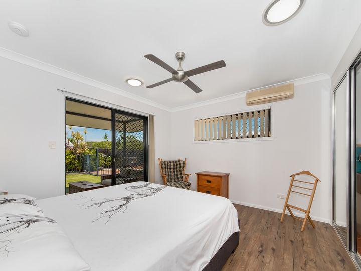 73 Kokoda Street, Idalia, QLD